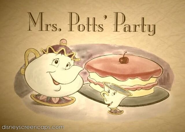 File:Mrs. Potts'-Party.jpg
