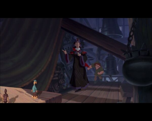 File:Out There - Frollo - 8.jpg