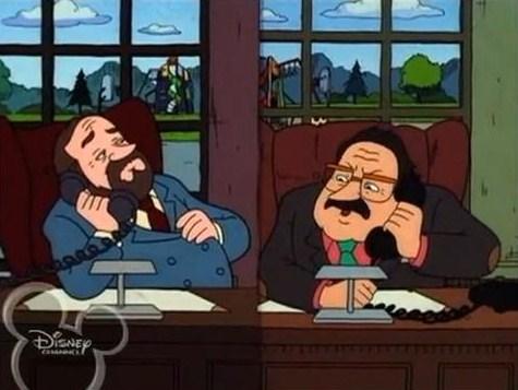 File:Paul and Peter.jpg
