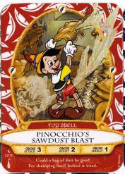 File:Pinocchiosawdustblast.jpg