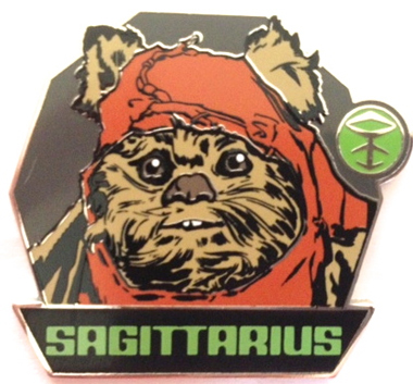 File:Star Wars - Zodiac Mystery Collection - Sagittarius Wicket the Ewok ONLY.jpeg