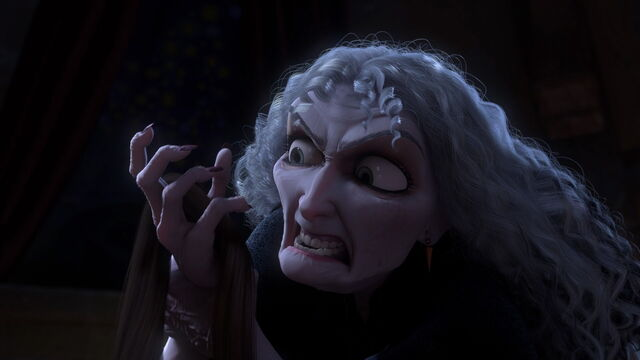 File:Tangled-disneyscreencaps.com-10015.jpg