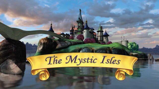 File:The Mystic Isles.jpg