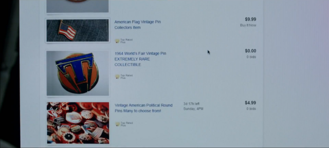 File:Tomorrowland (film) 127.png