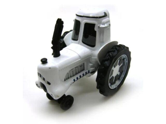 File:Tractor as Trooper.jpg