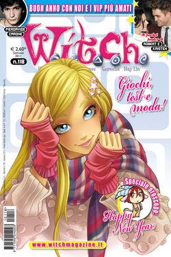 118-witch