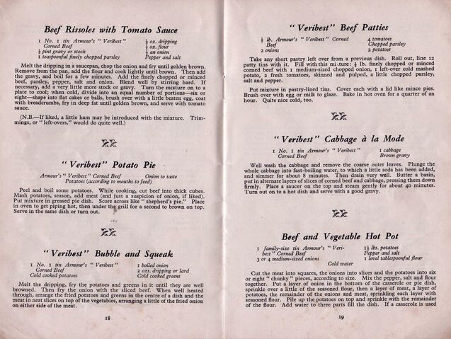 File:1938UKcookbook011.jpg