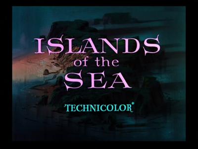 File:1960-islands-1.jpg