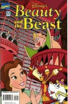 Beauty and the Beast Vol 2 12