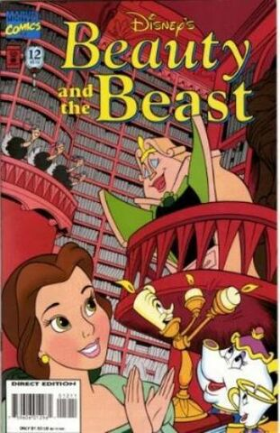 File:Beauty and the Beast Vol 2 12.jpg