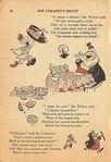 Children's digest 9-1951 pg 10 640