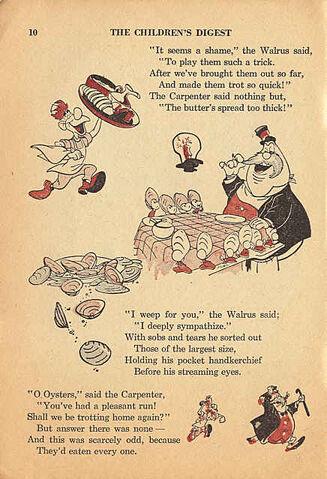 File:Children's digest 9-1951 pg 10 640.jpg