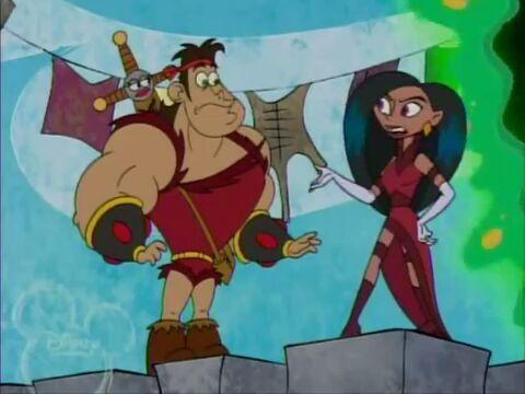 File:Dave the Barbarian 1x03 Girlfriend 631100.jpg