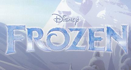 File:Frozen-disney-princess-33452476-431-230.jpg