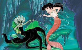 File:Little-mermaid-2-2.jpg