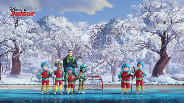 File:Lord-of-the-Rink-6.png