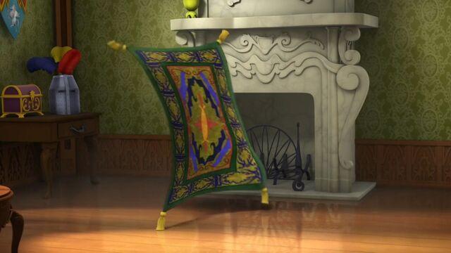 File:Minding the Manor flying carpet.jpg