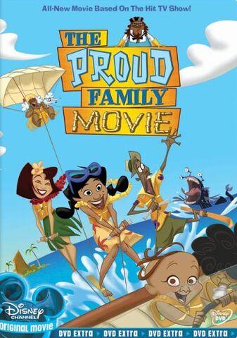 File:Proud Family Movie DVD.jpg