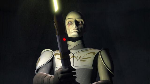 File:Shroud of Darkness - Grand Inquisitor.jpg