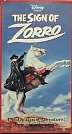 File:Sign-of-zorro-slipcase.jpg
