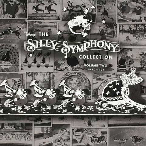 File:SymphonyVol2-600.jpg
