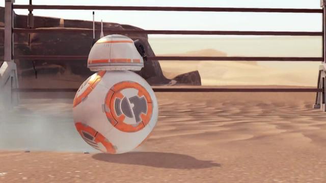 File:The Force Awakens DI Playset 13.png
