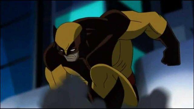 File:Wolverine06.jpg