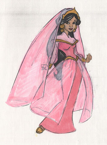 File:Aladdin-Concept-Art-Jasmine-Pink-Dress.jpg
