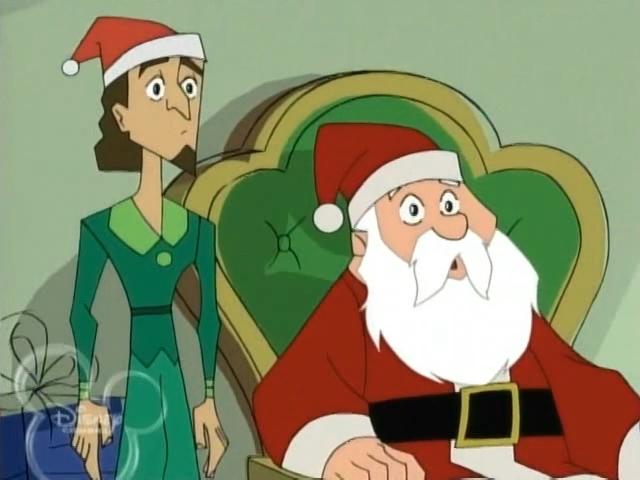File:American-dragon-jake-long-hairy-christmas-13.jpg