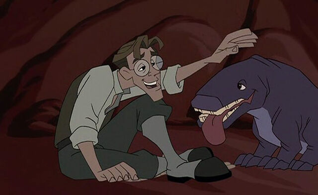 File:Atlantis-milos-return-disneyscreencaps.com-5540.jpg