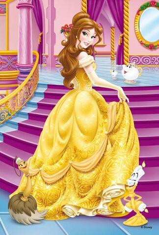 File:Belle-disney-princess-34241711-693-75644.jpg