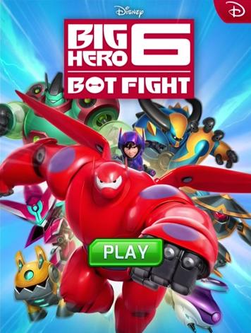 File:Big-Hero-6-Bot-Fight.png