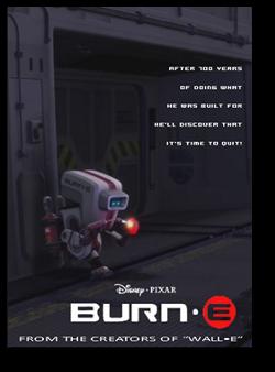 File:Burne poster.png