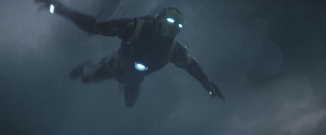 File:Captain America Civil War 112.png
