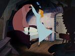 Cinderella-disneyscreencaps.com-504