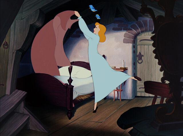 File:Cinderella-disneyscreencaps.com-504.jpg