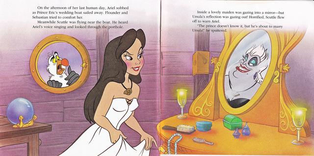 File:Disney-Characters-vert.png