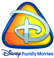 Disney-Family-Movies