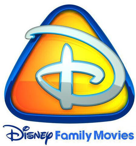 File:Disney-Family-Movies.jpg
