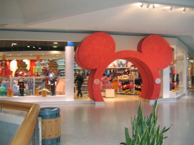 File:Disney Store Renovated.jpg