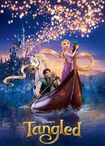 File:Disney sees light.jpg