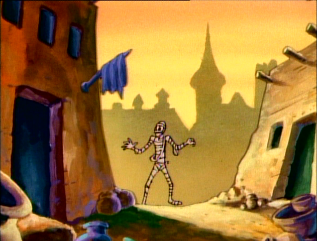 File:Hiram-Throw Mummy from the Train09.png