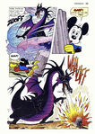 Image-1Maleficent Dragon in Storia Infinita