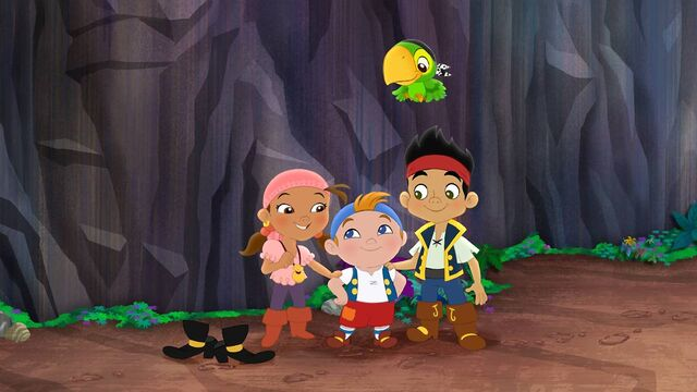 File:Jakee&crew-Cubby the Brave.jpg