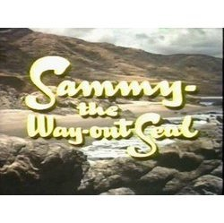 File:L sammy-the-way-out-seal-1962-8e76.jpg