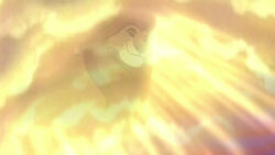 Lion-king2-disneyscreencaps.com-131