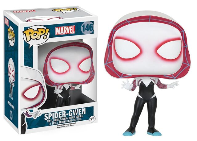 File:Marvel Comics - Spider-Gwen - Funko POP Vinyl.jpg