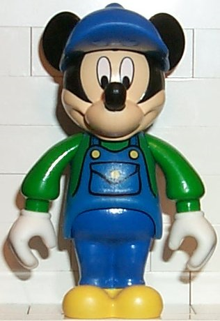 File:Mickey Mouse1.png