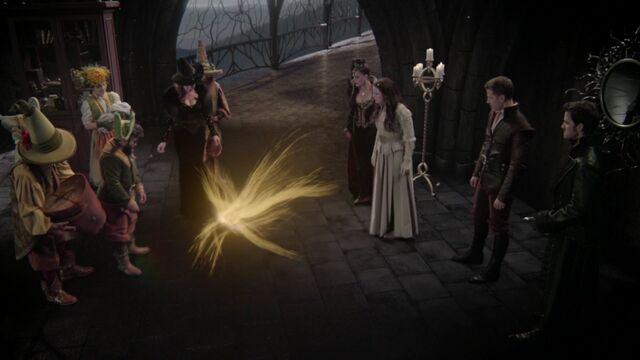 File:Once Upon a Time - 6x21 - The Final Battle Part 1 - Transported.jpg