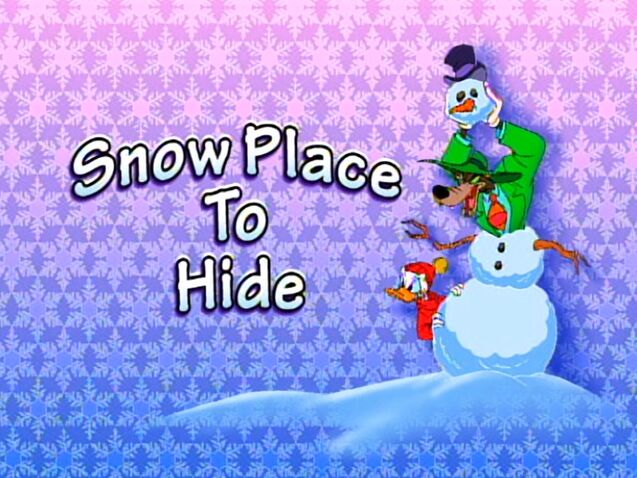 File:Quack Pack Snow Place to Hide.jpg